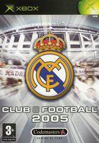 Im�genes Real Madrid Club Football 2005