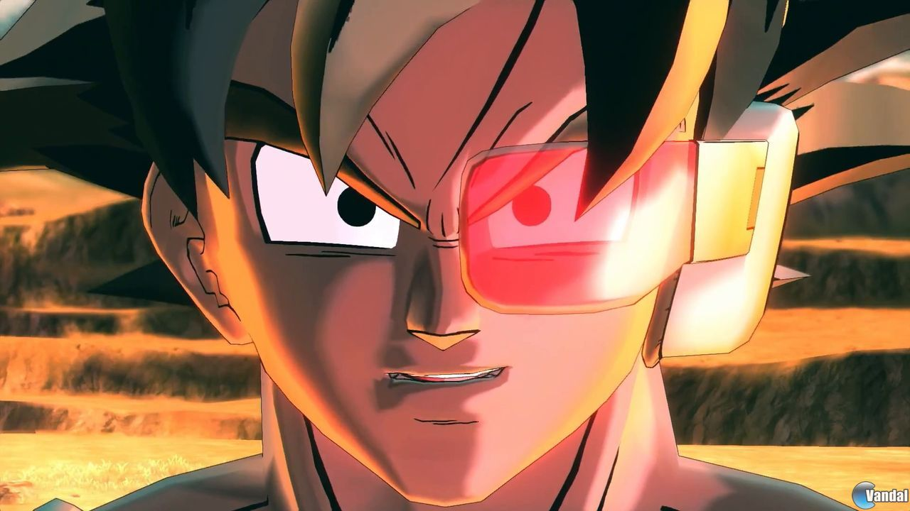 dragon-ball-xenoverse-2-2016517162514_2.