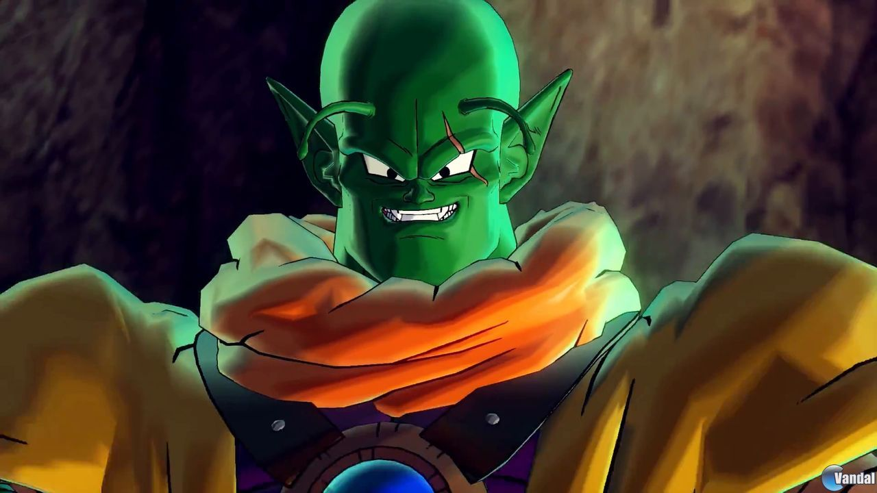 dragon-ball-xenoverse-2-2016517162514_3.