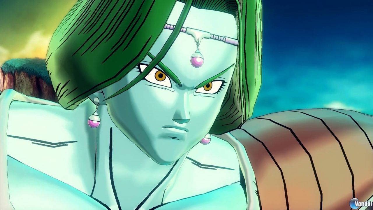 dragon-ball-xenoverse-2-2016517162514_5.