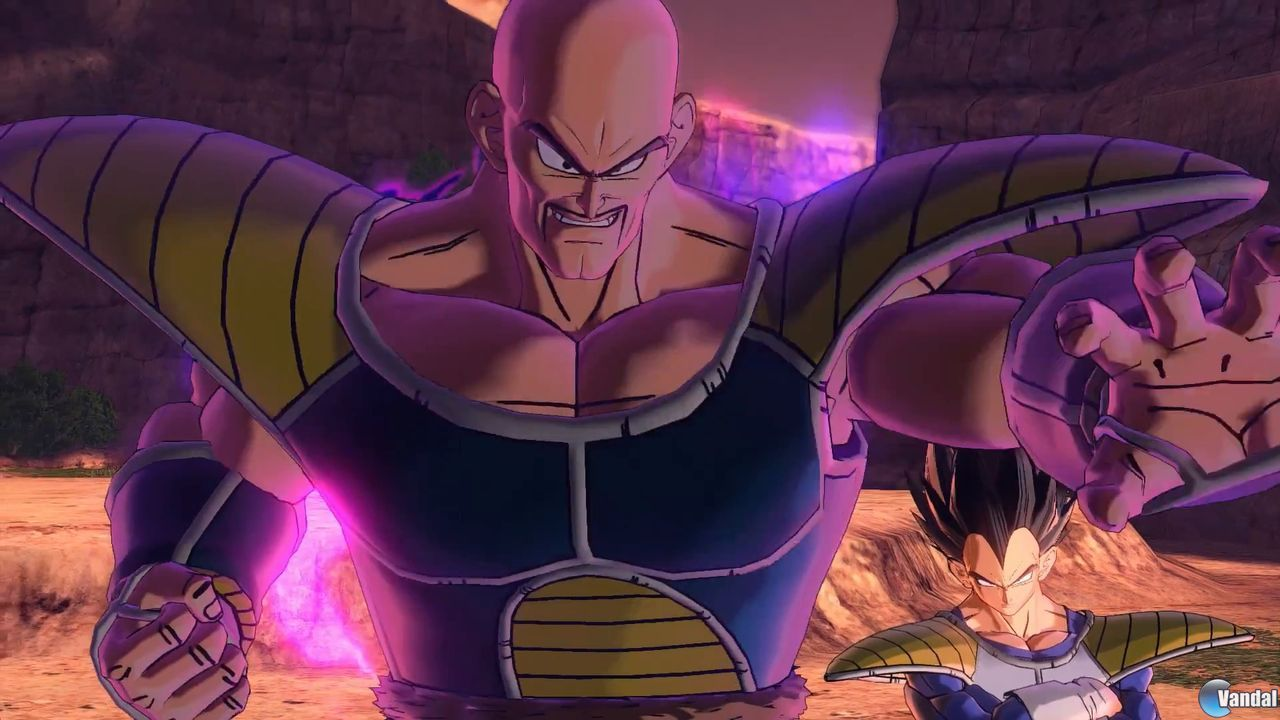 dragon-ball-xenoverse-2-2016517162514_6.