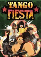 Carátula Tango Fiesta para Xbox One