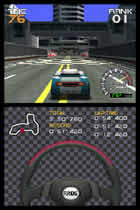 Imagen 3 de Ridge Racer DS para Nintendo DS