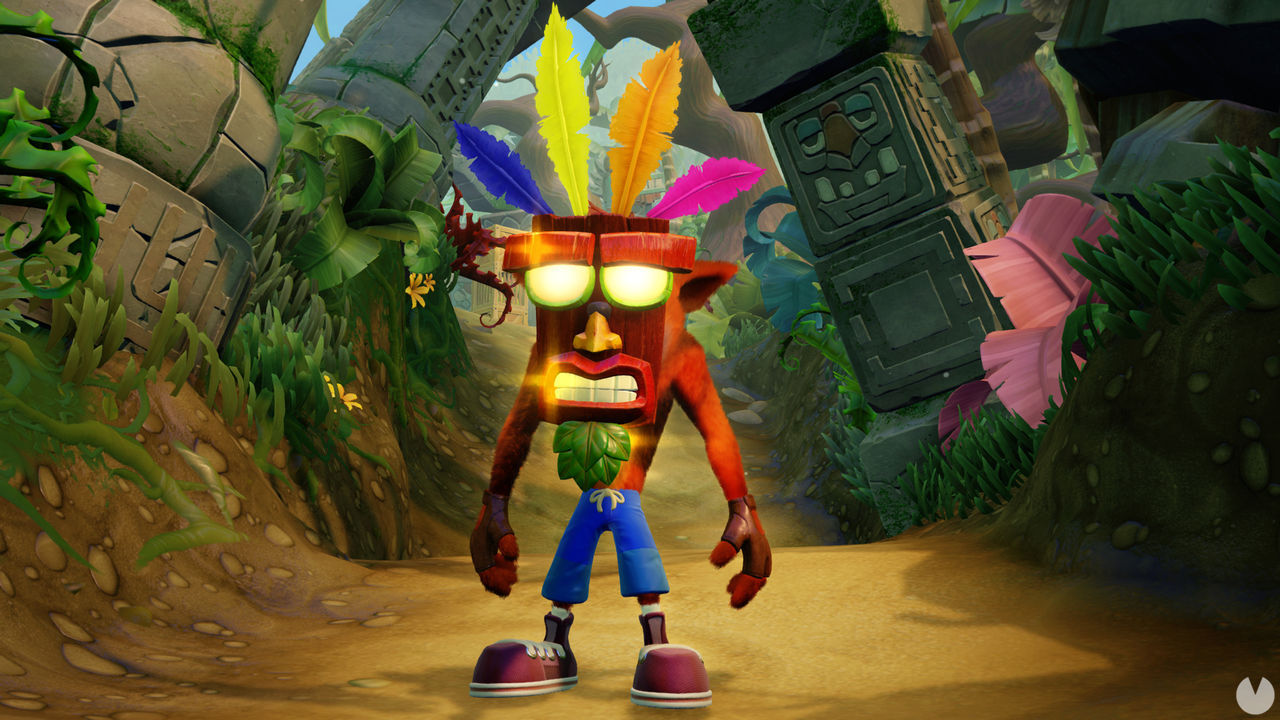 crash-bandicoot-n-sane-trilogy-201612519