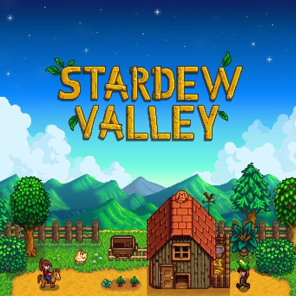 how to fish in stardew valley ps4