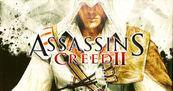 Avance Assassin's Creed 2