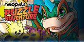 Avance Neopets Puzzle Adventure
