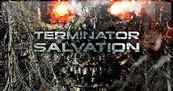 Avance Terminator Salvation: El videojuego