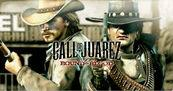 Impresiones Call of Juarez: Bound in Blood