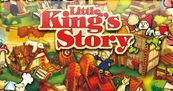 Impresiones Little King's Story