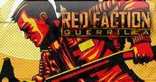 Impresiones Red Faction: Guerrilla