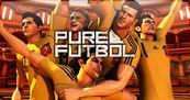 Avance Pure Football