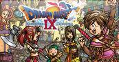 Dragon Quest IX: Centinelas del firmamento para NDS