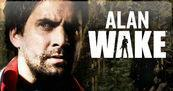 Impresiones Alan Wake