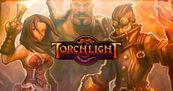 Torchlight