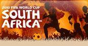 Copa Mundial de la FIFA Sudfrica 2010