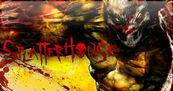 Avance Splatterhouse