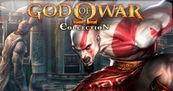 Impresiones God of War Collection