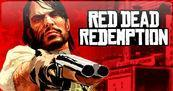 Multijugador Red Dead Redemption
