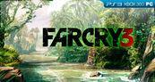 Multijugador Far Cry 3