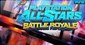 Impresiones PlayStation All-Stars Battle Royale