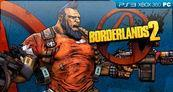 Multijugador Borderlands 2