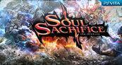 Impresiones Soul Sacrifice