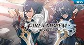 Anlisis de Fire Emblem: Awakening para 3DS