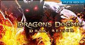 An�lisis de Dragon's Dogma: Dark Arisen para PS3