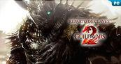 Concurso Trial Weekend Guild Wars 2