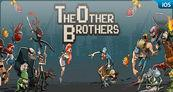 Anlisis de The Other Brothers para iPhone