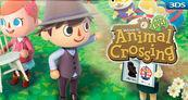 Impresiones Animal Crossing: New Leaf