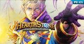 Hearthstone: Heroes of Warcraft para iPhone
