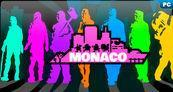 An�lisis de Monaco: What's yours is mine para PC