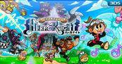 Anlisis de HarmoKnight eShop para 3DS