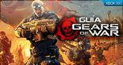 Gu�a Gears of War: Judgment