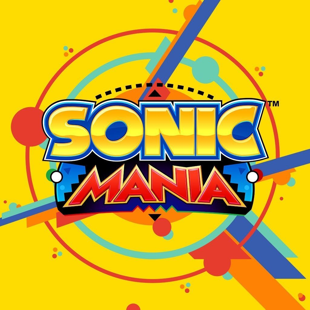 Imagen 64 de Sonic Mania para PlayStation 4