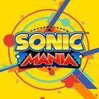 Sonic Mania para PlayStation 4