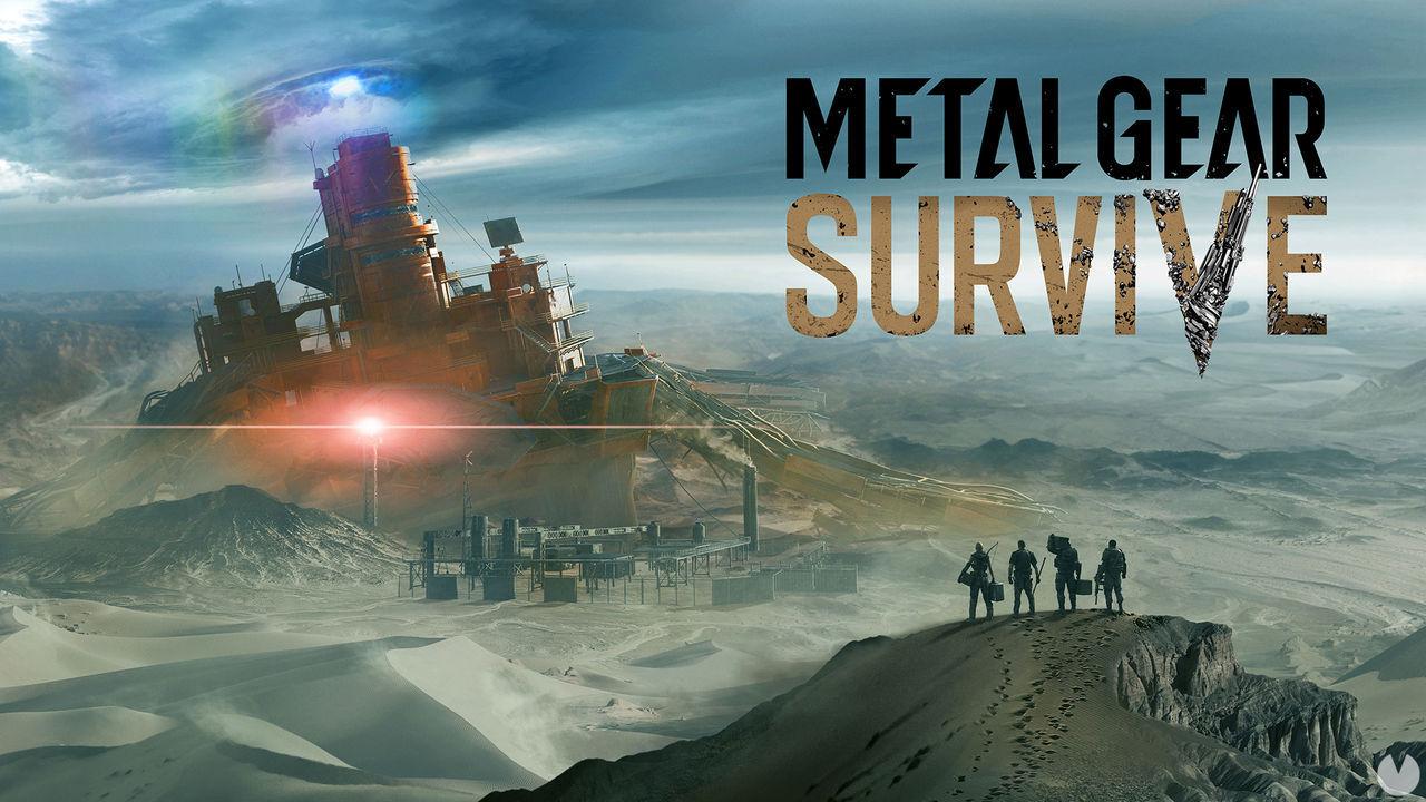 metal-gear-survive-201681894817_11.jpg