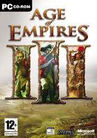 Imagen 68 de Age of Empires 3 para Ordenador