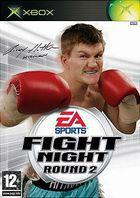 Im�genes EA Sports Fight Night Round 2