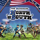 Carátula The Bluecoats: North vs South PSN para PlayStation 3