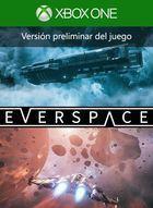 Carátula Everspace para Xbox One