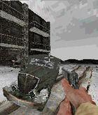 Imagen 4 de Call of Duty para N-Gage