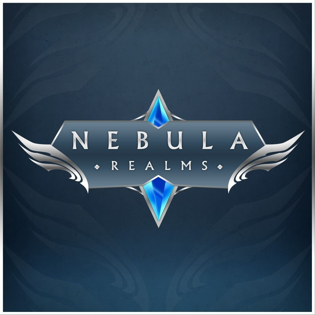 Imagen 21 de Nebula Realms para PlayStation 4