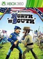 Carátula The Bluecoats: North vs South XBLA para Xbox 360