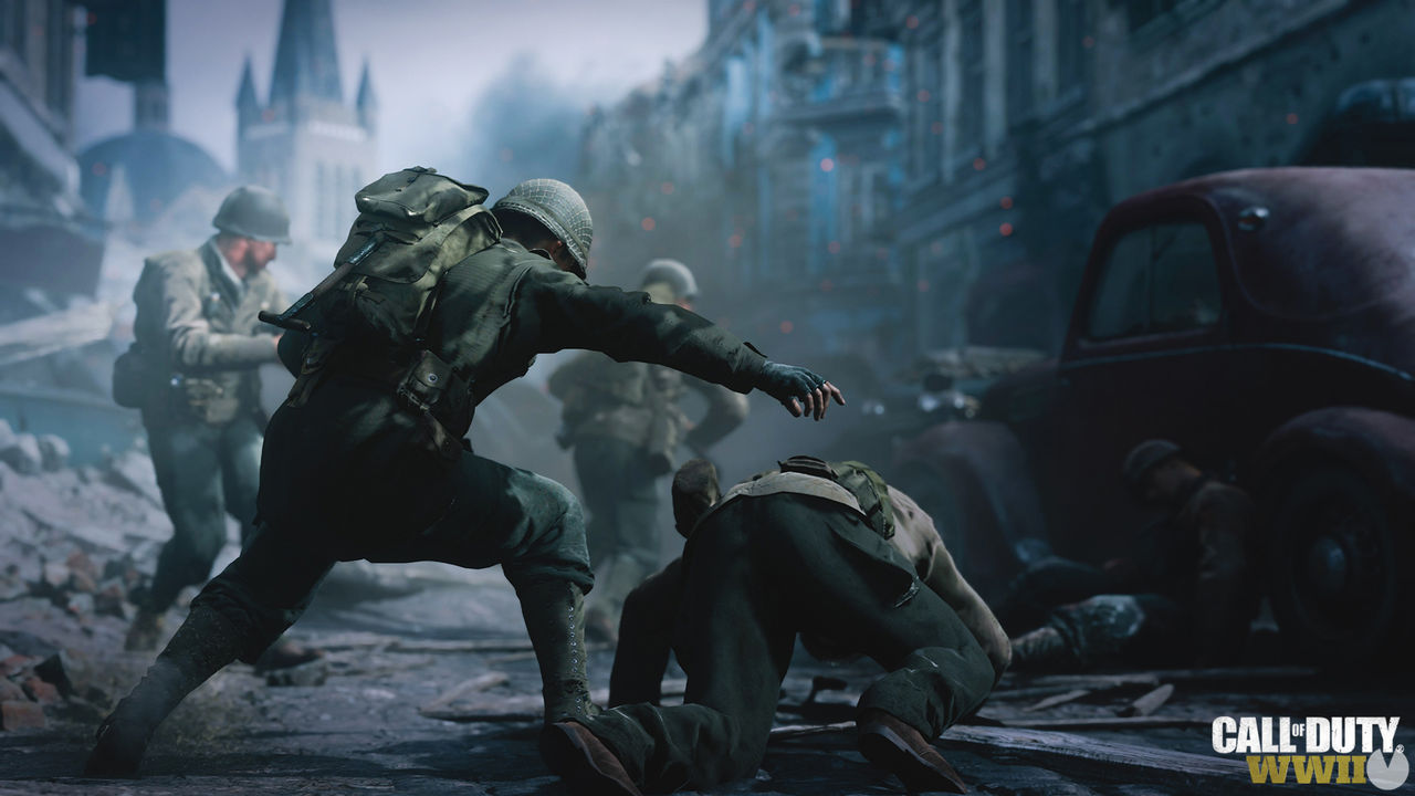 call-of-duty-wwii-201742619144_2.jpg