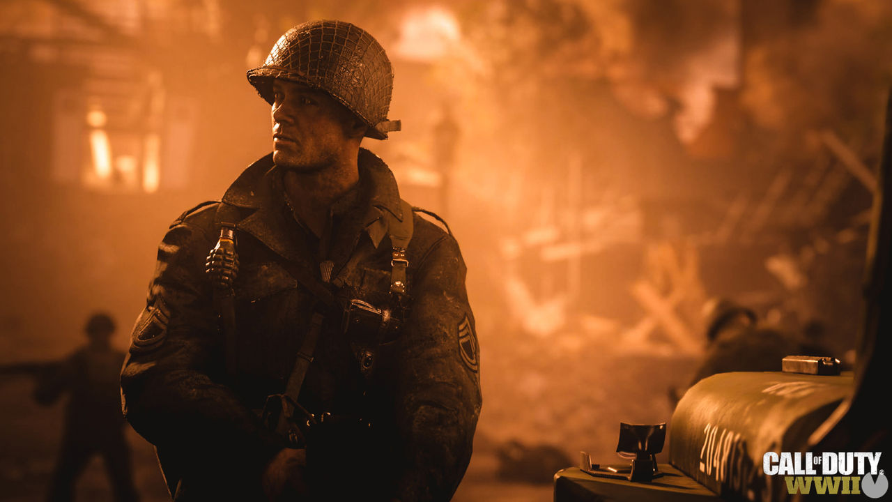 call-of-duty-wwii-201742619144_3.jpg