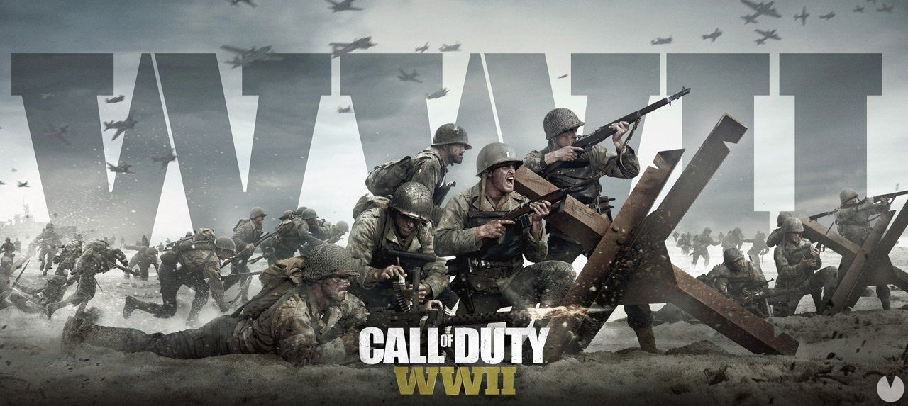 call-of-duty-wwii-201742619571_1.jpg
