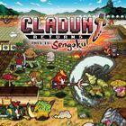 Carátula Cladun Returns: This is Sengoku! PSN para PSVITA